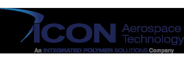 ICON AEROSPACE TECHNOLOGY
